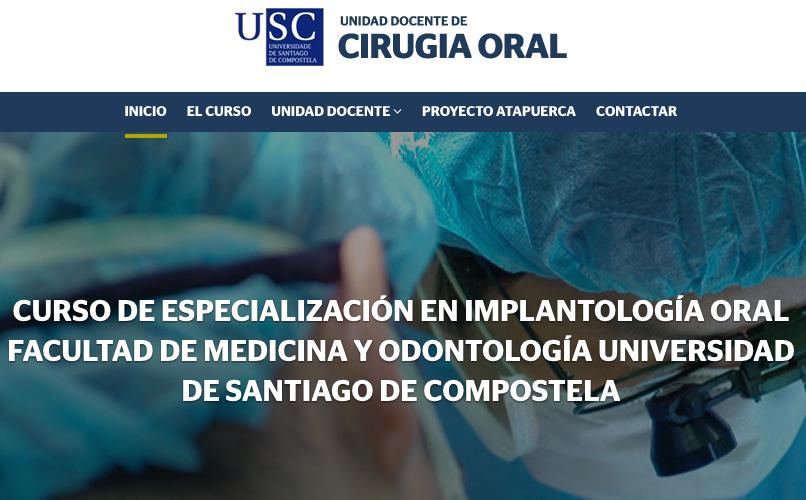 cirugia_oral.png
