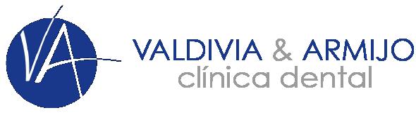 Clínica Dental Valdivia y Armijo