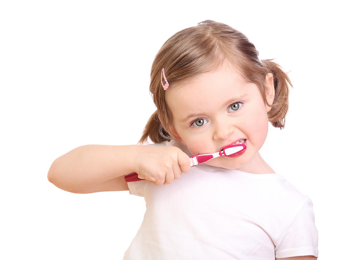 salud-bucal-niños-valdivia-armijo