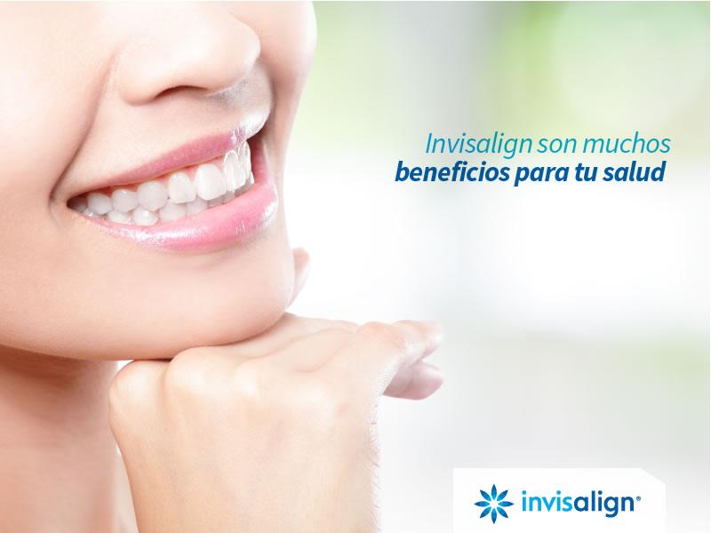 fb_beneficios_salud.jpg