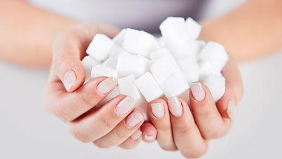 reducir el azúcar - valdivia y armijo
