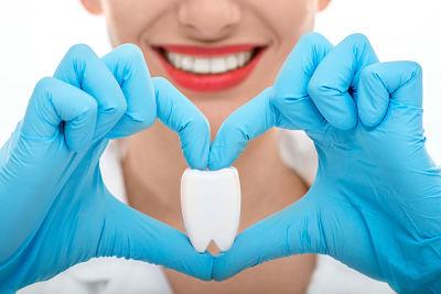 salud-dental-corazon_opt.jpg