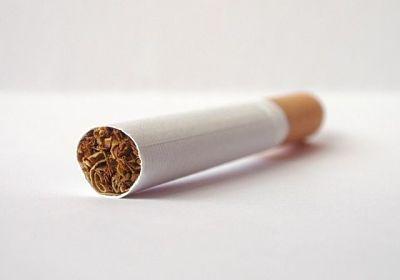 cigarro-consumo-tabaco_opt.jpg