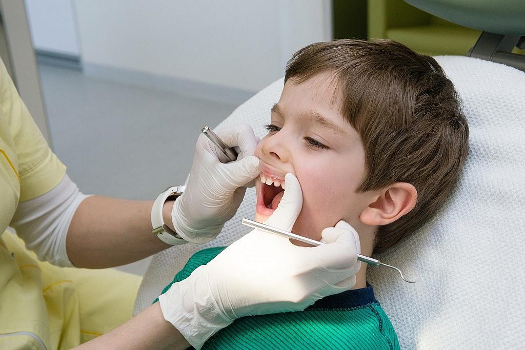 anquilosis-dental.jpg