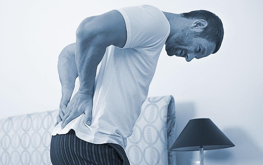 cuantas-personas-sufren-de-dolor-espalda-2.jpg
