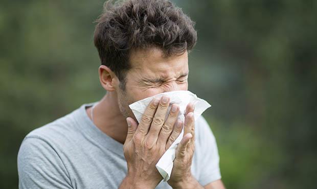 alergia-primaveral-clinica-dental-en-malaga.jpg