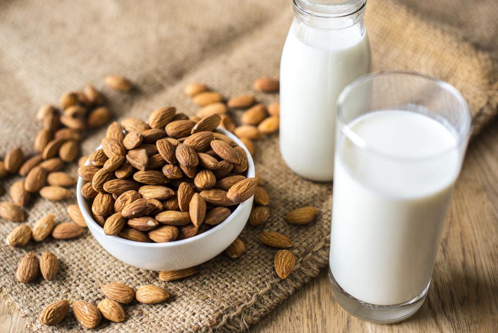 almond-almond-milk-bottle-bowl-brown-burlap-1452611-pxhere.com_.jpg