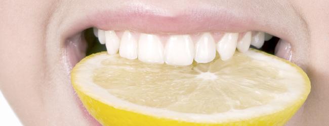 dientes-limon.jpg